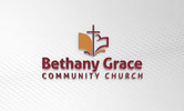 Bethany Grace Community Church